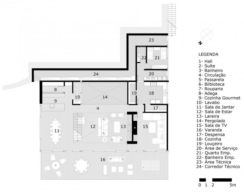 Residência JG by MPGARQUITETURA (9)