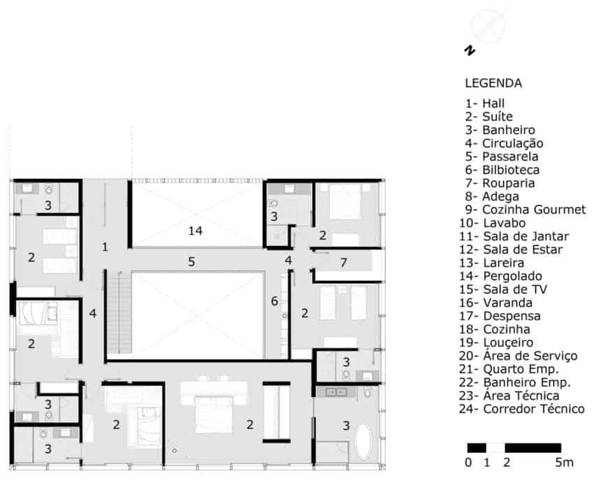 Residência JG by MPGARQUITETURA (10)