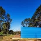 Residência O.Z. by Andrade Morettin Arquitetos (1)