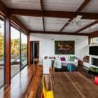 Residência O.Z. by Andrade Morettin Arquitetos (14)