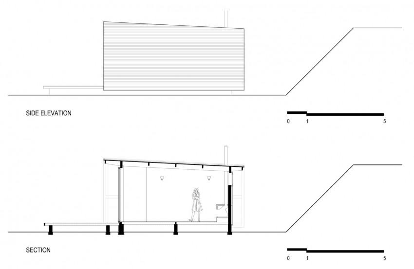 Residência O.Z. by Andrade Morettin Arquitetos (20)