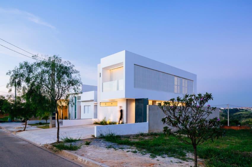 Residência Sorocaba by Estudio BRA arquitetura (1)