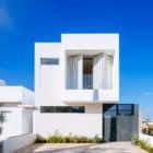 Residência Sorocaba by Estudio BRA arquitetura (2)