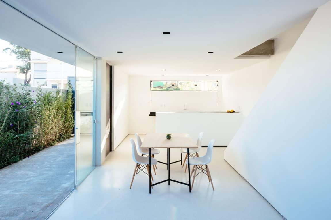 Residência Sorocaba by Estudio BRA arquitetura (4)