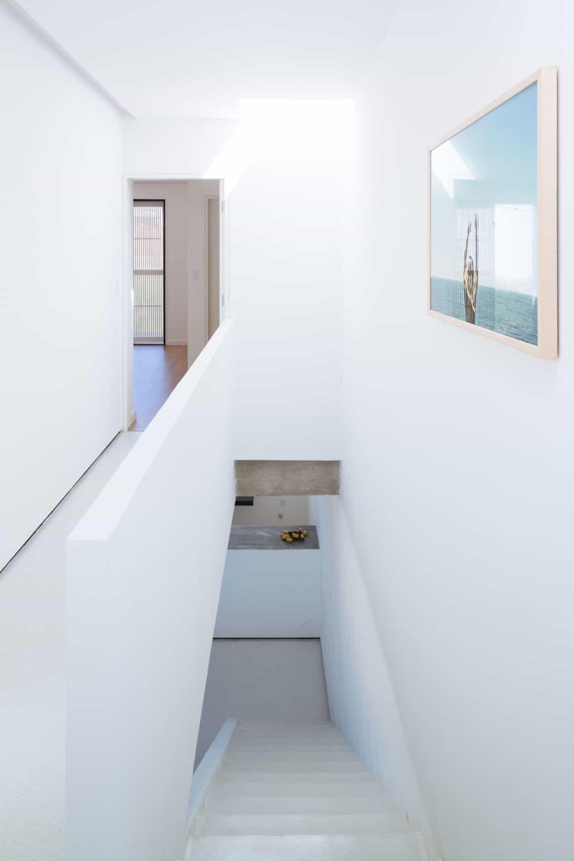 Residência Sorocaba by Estudio BRA arquitetura (5)