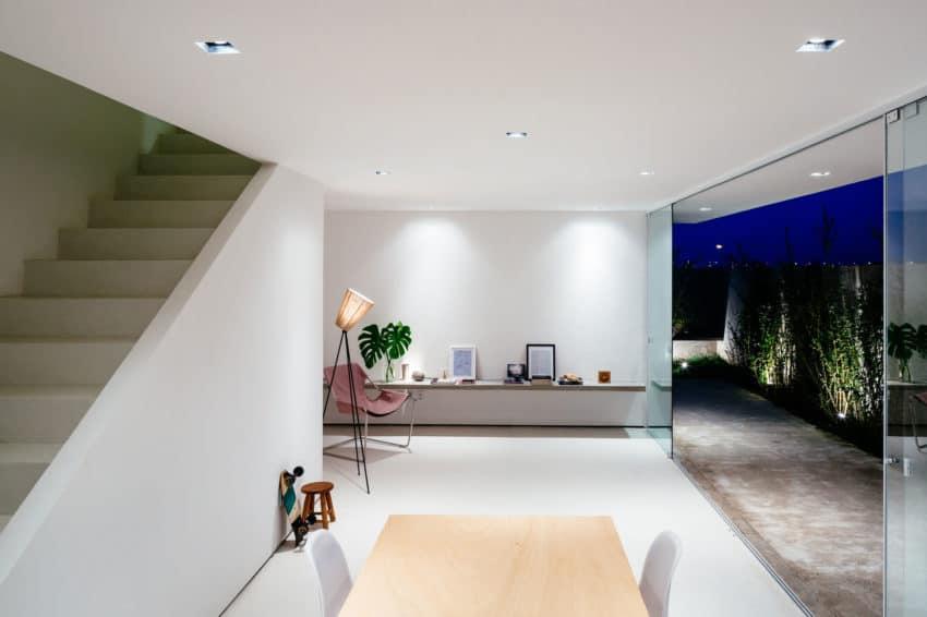 Residência Sorocaba by Estudio BRA arquitetura (6)