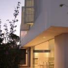 Residência Sorocaba by Estudio BRA arquitetura (7)