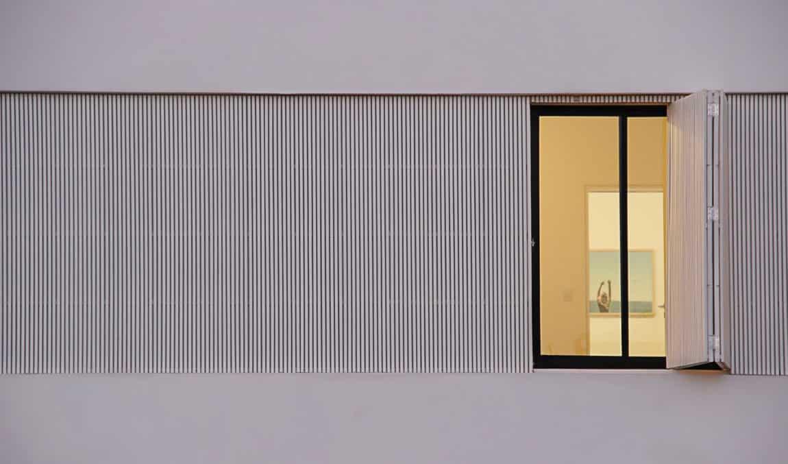 Residência Sorocaba by Estudio BRA arquitetura (8)