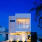 Residência Sorocaba by Estudio BRA arquitetura (9)