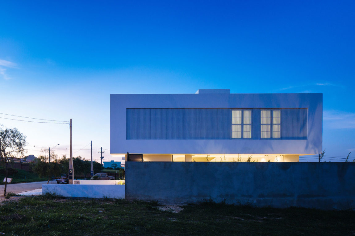 Residência Sorocaba by Estudio BRA arquitetura (10)
