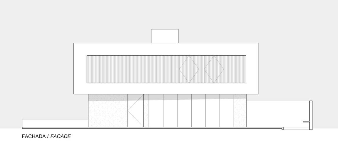 Residência Sorocaba by Estudio BRA arquitetura (13)
