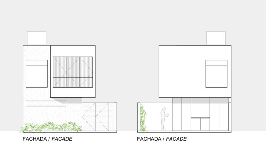Residência Sorocaba by Estudio BRA arquitetura (14)