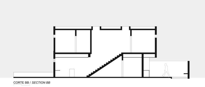 Residência Sorocaba by Estudio BRA arquitetura (16)