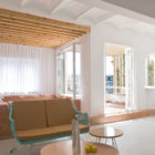 Rocha Apartment by CaSA (4)