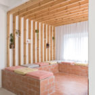 Rocha Apartment by CaSA (11)