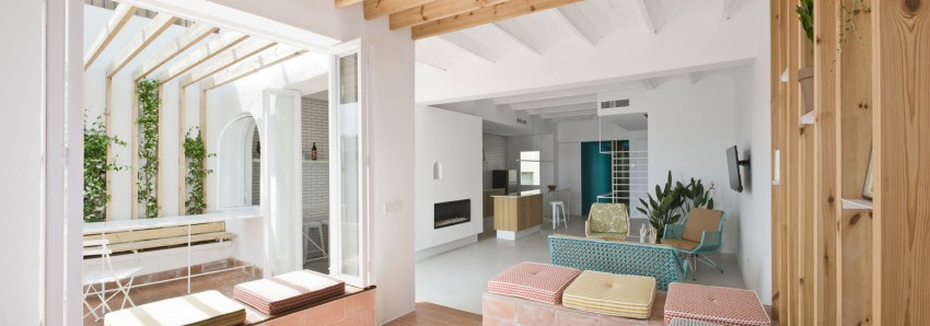 Rocha Apartment by CaSA (14)
