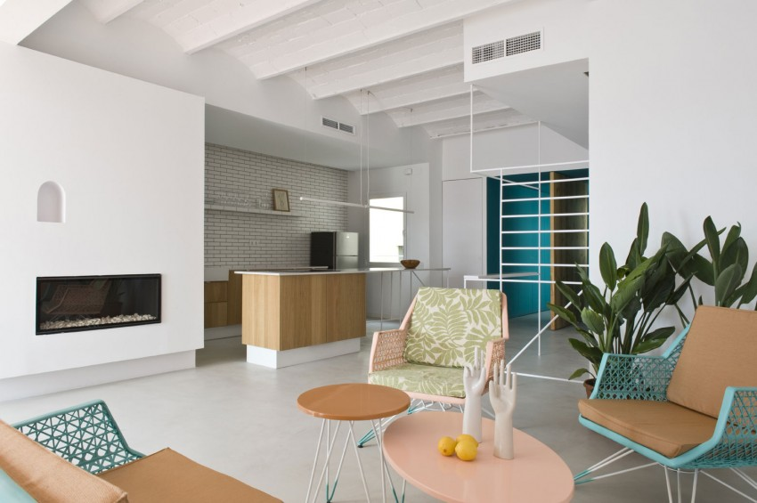 Rocha Apartment by CaSA (15)