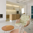 Rocha Apartment by CaSA (16)