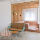 Rocha Apartment by CaSA (17)