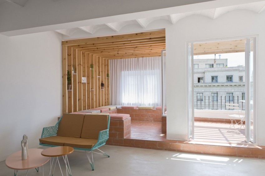 Rocha Apartment by CaSA (18)