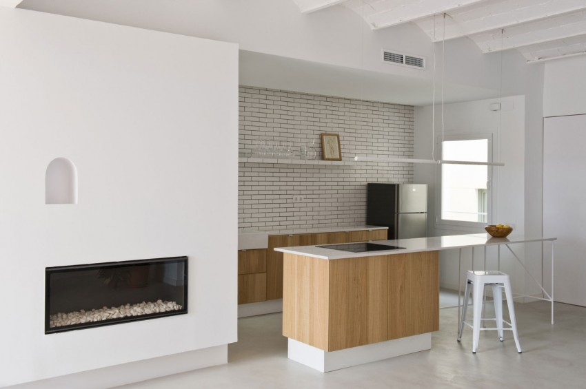 Rocha Apartment by CaSA (21)