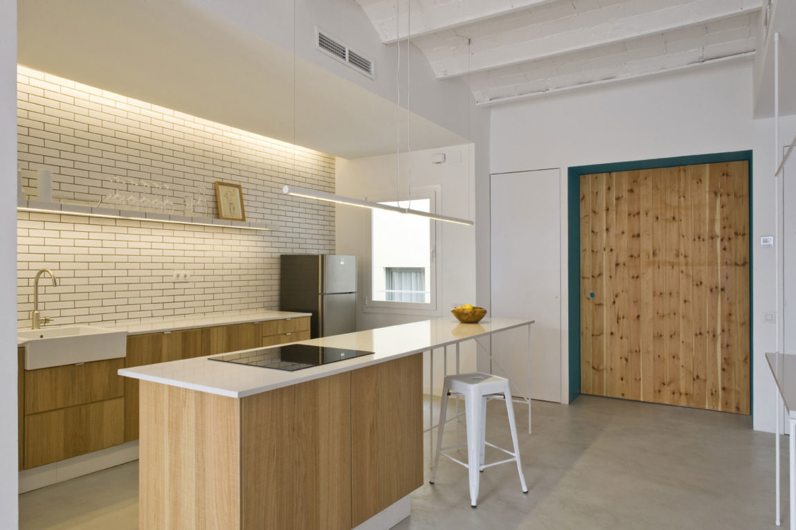 Rocha Apartment by CaSA (24)