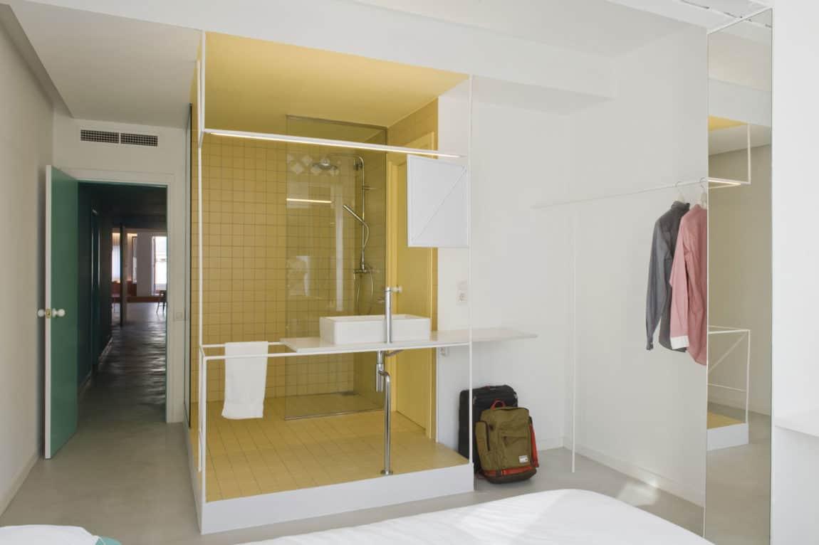 Rocha Apartment by CaSA (37)