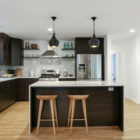 Rodgerton Project by Kenihan Development (2)