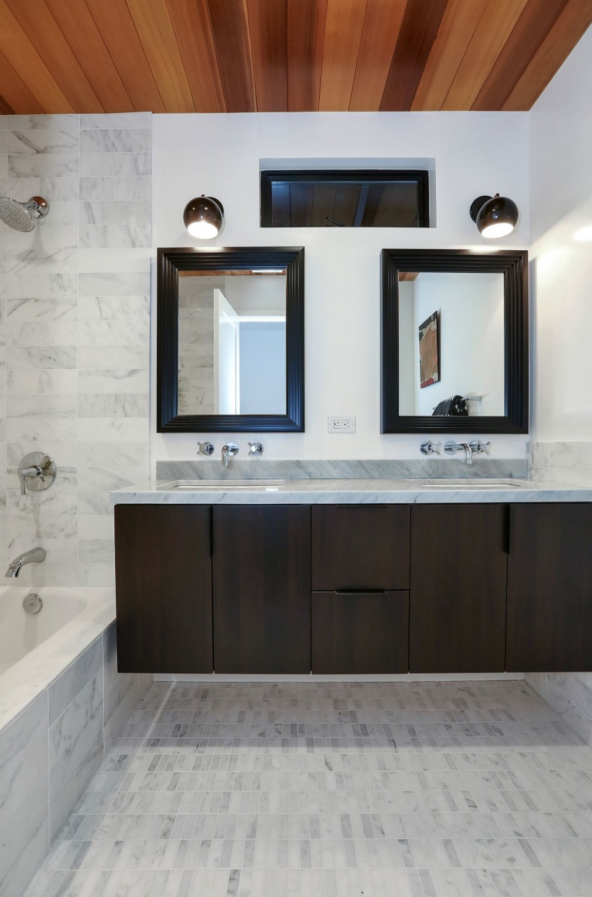 Rodgerton Project by Kenihan Development (10)