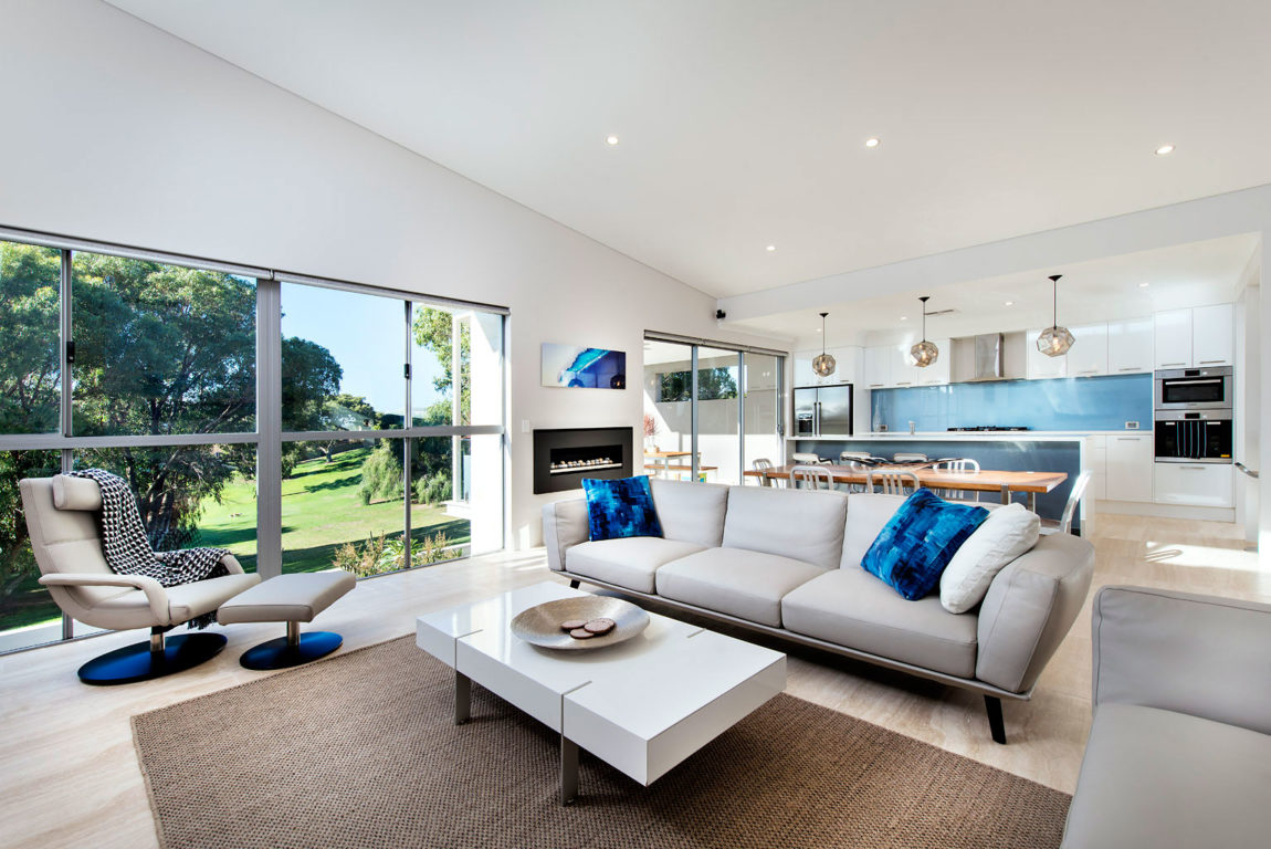 Scarborough by Residential Attitudes (2)