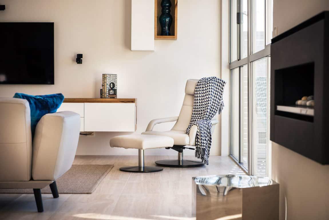 Scarborough by Residential Attitudes (3)