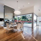 Split-Level Home by Cambuild (4)