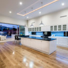 Split-Level Home by Cambuild (35)