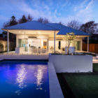 Split-Level Home by Cambuild (45)