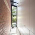 St Kilda East House by Clare Cousins Architects (12)