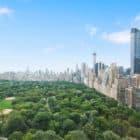 Supreme Elegance with Central Park Views (1)
