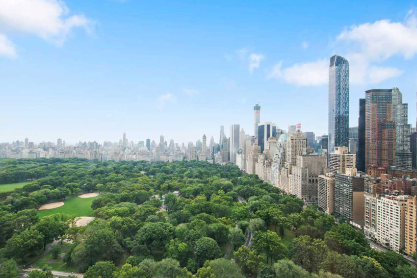 Supreme Elegance with Central Park Views (1)
