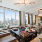 Supreme Elegance with Central Park Views (2)