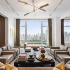 Supreme Elegance with Central Park Views (3)