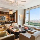 Supreme Elegance with Central Park Views (4)