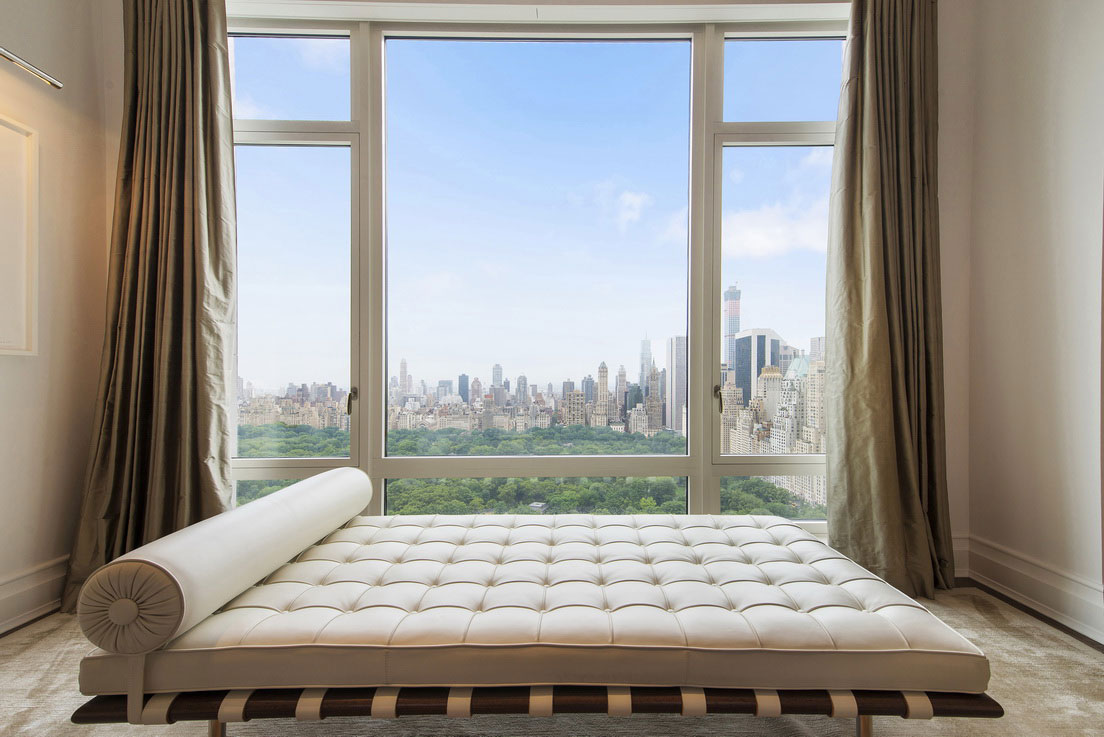 Supreme Elegance with Central Park Views (5)