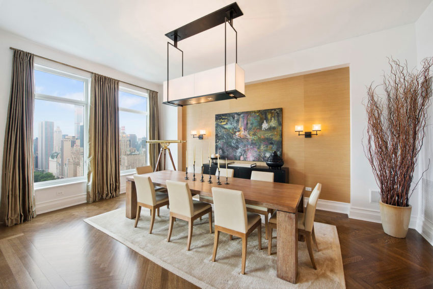 Supreme Elegance with Central Park Views (9)