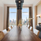 Supreme Elegance with Central Park Views (10)