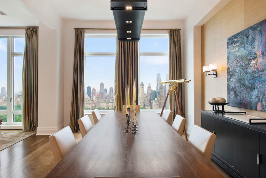 Supreme Elegance with Central Park Views (10)