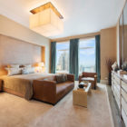 Supreme Elegance with Central Park Views (11)
