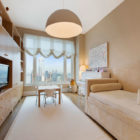 Supreme Elegance with Central Park Views (12)