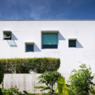 T-House by NOTDS (1)