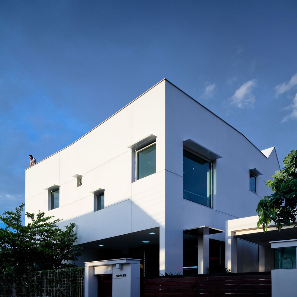 T-House by NOTDS (2)