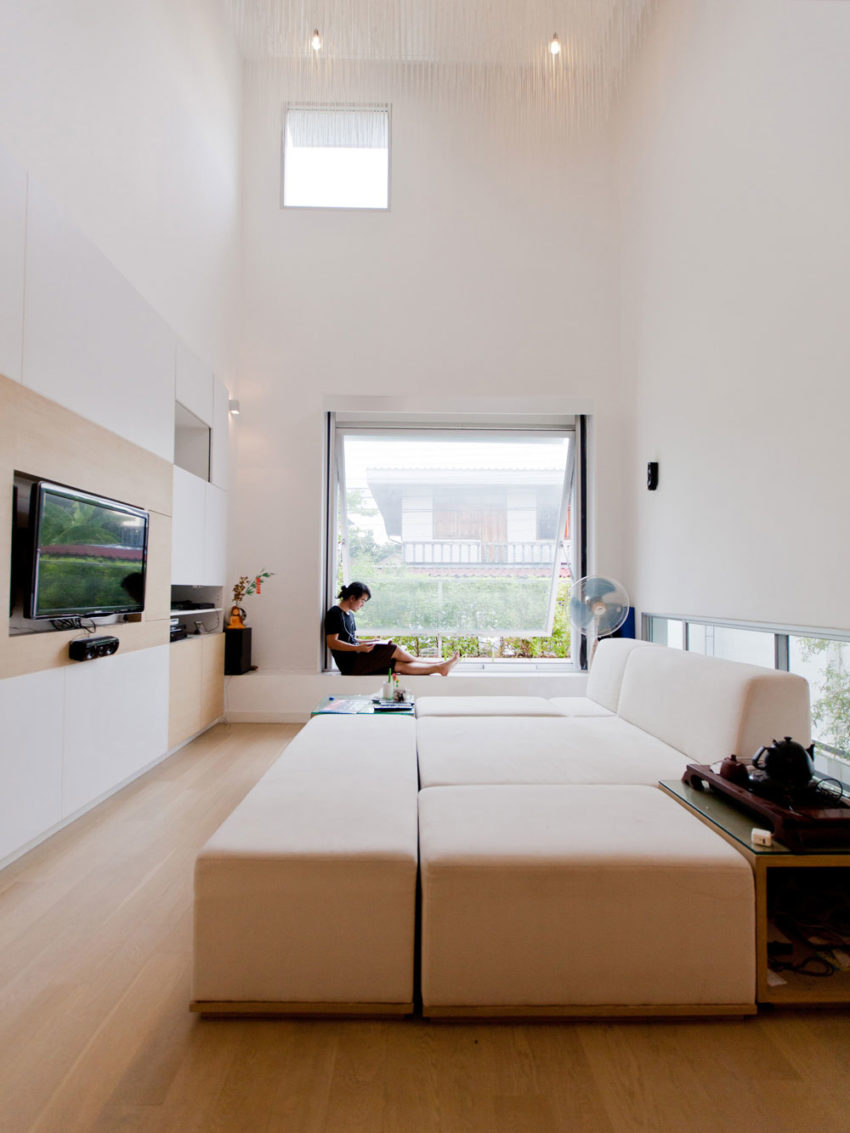 T-House by NOTDS (8)