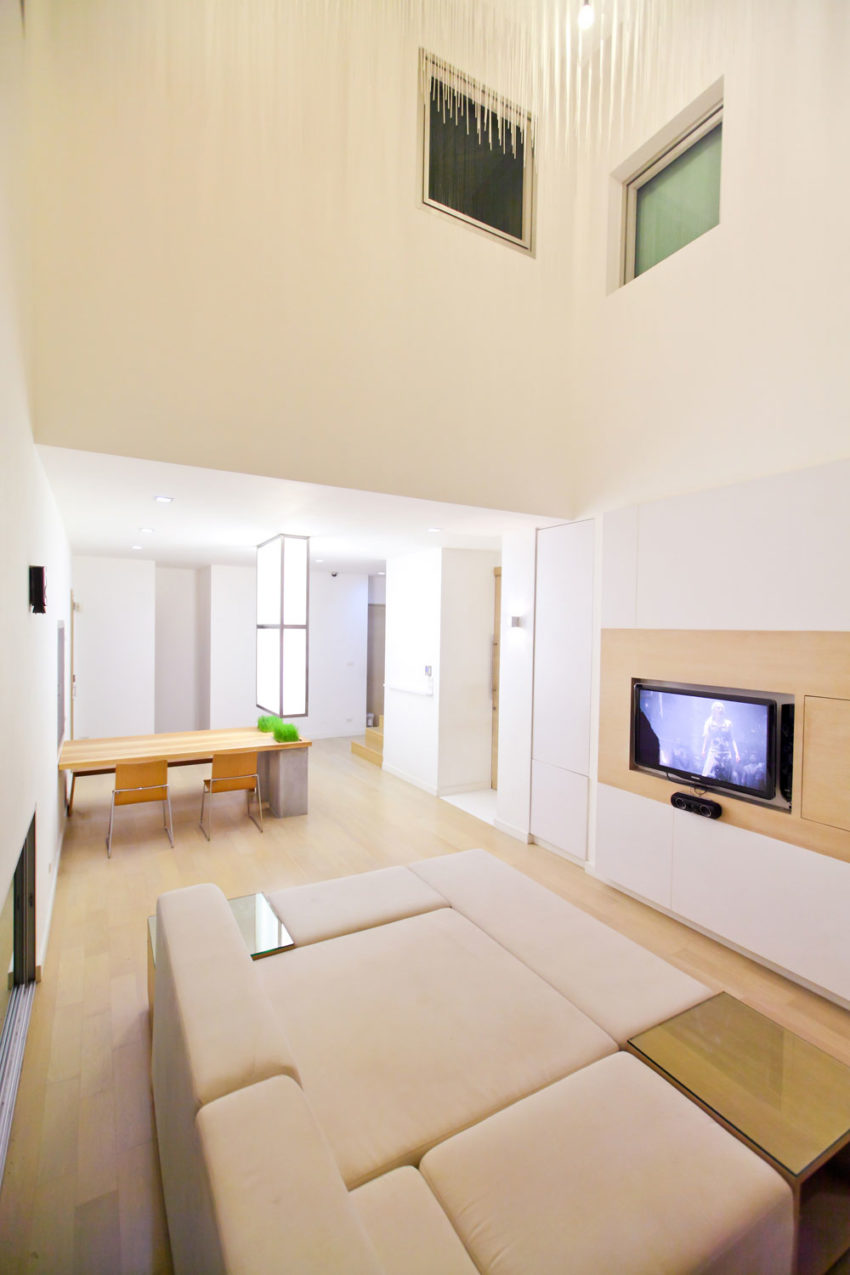 T-House by NOTDS (9)